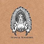 Lucero Texas & Tennessee