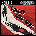 Soraia In The Valley Of Love And Guns