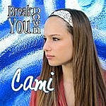 Cami Break You Down