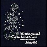 Ashley Holt Internal Combustion