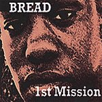 Bread Ist Mission