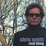 Chris Smith Real Thing