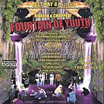 Beltway 8 Fountain Of Youth : Eighted & Chopped