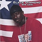 Black Diamond One Love