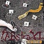 Abstraxt Next Victim