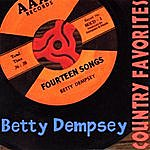 Betty Dempsey Country Favorites
