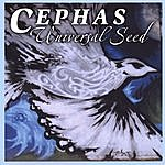 Cephas Universal Seed