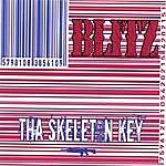 Blitz Tha Skeleton Key