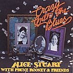 Alice Stuart Crazy With The Blues
