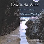 Charles Love Is The Wind