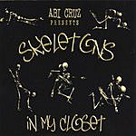 Abi Cruz Skeletons In My Closet