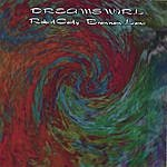 Robert Carty Dream Swirl