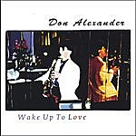 Don Alexander Wake Up To Love