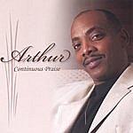 Arthur Continuous Praise
