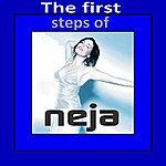 Neja The First Steps Of Neja