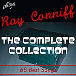 Ray Conniff The Complete Collection (68 Best Songs)
