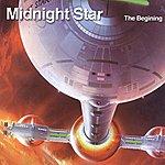 Midnight Star The Begining