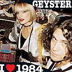 Geyster I Love 1984