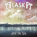 Alaska Into The Sea