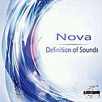 Nova Definition Of Sounds
