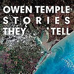 Owen Temple Stories They Tell