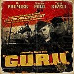 Marco Polo G.U.R.U. (Feat. Talib Kweli & Dj Premier)