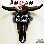 Judah Whore Of Babylon