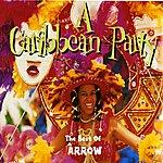 Arrow A Caribbean Party