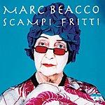 Marc Beacco Scampi Fritti