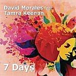 David Morales 7 Days