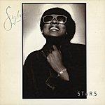 Sylvester Stars