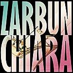 Chiara Zarbun