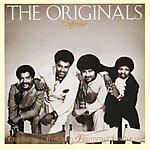 The Originals Superstar Series - Celebrating Motown's Twentieth Anniversary