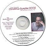 Tom Grounds Christmas Sampler 2005