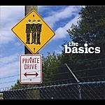 The Basics Private Drive