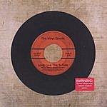 The Vinyl Goods Long Live The B-Side