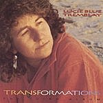 Lucie Blue Tremblay Transformations