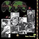 Tom Teasley Global Standard Time