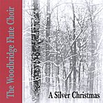 Woodbridge Flute Choir A Silver Christmas