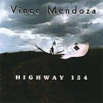Vince Mendoza Highway 154