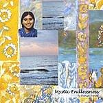 Daniel Toplak Mystic Endlessness