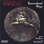 Paul Reisler Remembered Way