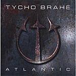 Tycho Brahe Atlantic