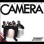 Camera This Is Camera