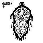 Stalker Girls
