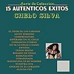 Chelo Silva Serie De Colección 15 Auténticos Éxitos Chelo Silva