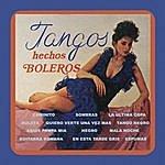 Javier Solís Tangos Hechos Bolero