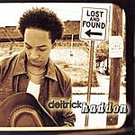 Deitrick Haddon Lost And Found