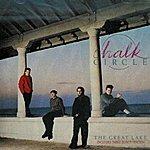 Chalk Circle The Great Lake