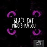 Pino Shamlou Black Cat Ep